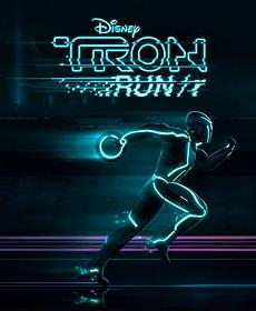 PC - TRON RUNr - Deluxe Edition Download (ESD) 785300133590 N. figura 1