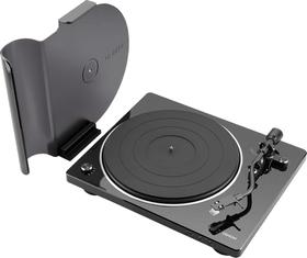 DP-450USB - Schwarz Plattenspieler Denon 785300145399 Bild Nr. 1