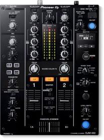 DJM-450 DJ Mixer Pioneer DJ 78530013478218 Photo n°. 1