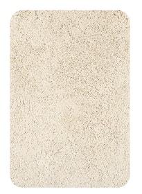 Tapeto Highland 55x65cm spirella 675849000000 N. figura 1