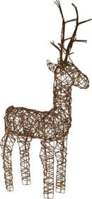 CHRISTMAS Figura decorativa 445012500000 N. figura 1