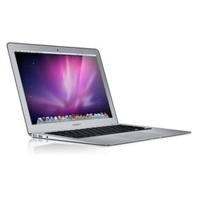 "Apple MacBookAir 1.4GHz 11.6"" 128GB Apple 79782640000014 Bild Nr. 1"