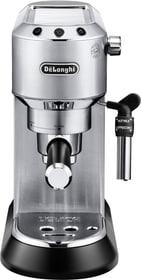 EC685.M Macchina da caffè espresso De Longhi 717469800000 N. figura 1