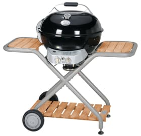 Outdoorchef ROMA 570 Outdoorchef 75364480000010 Bild Nr. 1