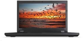 ThinkPad L570 20J8001JMZ