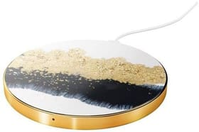 "Universal-Charger  ""Gleaming Licorice"" Caricabatterie iDeal of Sweden 785300148120 N. figura 1"