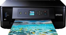 Expression Premium XP-540 Stampante multifunzione Epson 785300125001 N. figura 1