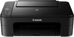 PIXMA TS3350 Multifunktionsdrucker Canon 785300146744 Bild Nr. 1