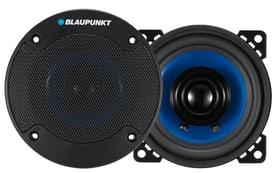 GT Icx 401 100 mm 140 Watt Lautsprecher Blaupunkt 621573700000 Bild Nr. 1