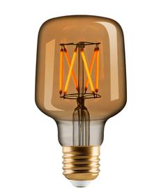 LINES & CURVES LED E27 4.5W clod 421059100000 Photo no. 1