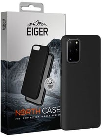 Galaxy S20 Outdoor Cover black Hülle Eiger 798660900000 Bild Nr. 1