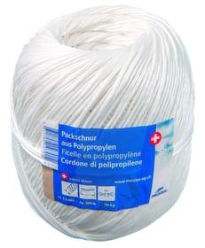 Packschnur aus Polypropylen Meister 604748500000 Bild Nr. 1