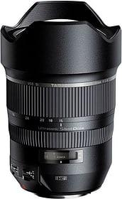 SP 15-30mm f/2.8 Di VC USD obiettivo per Canon Obiettivo Tamron 785300123870 N. figura 1