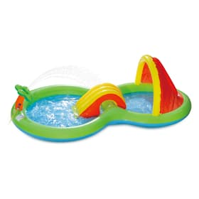 Island Play Center Summer Waves 647206100000 Photo no. 1