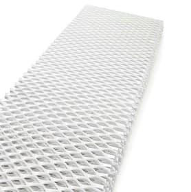 Filter für Luftbefeuchter HU4136/10