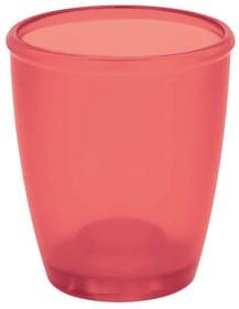 Bicchiere Toronto Coral spirella 675257000000 N. figura 1
