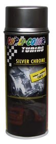 Silver Chromspray 400 ml Lackspray Dupli-Color 620785200000 Bild Nr. 1