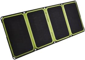 Nomad 28 Plus Solarpanel Goalzero 612641500000 Bild Nr. 1