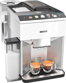 TQ507D02 EQ.50 Macchina da caffè Siemens 785300153665 N. figura 1