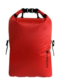 Schwimmrucksack Muota Schwimmsack / Wasserdichter Packsack Extend 464744200030 Grösse Einheitsgrösse Farbe rot Bild-Nr. 1