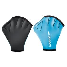 Aquatic Gloves Gants d'aquafit Speedo 491057600100 Taille S Photo no. 1