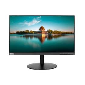 """ThinkVision T22i-10 21,5"""" Moniteur Lenovo 785300142061 Photo no. 1"""