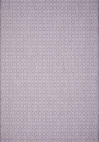 ILIAC Teppich 412024408040 Grösse B: 80.0 cm x T: 150.0 cm Farbe blau Grösse B: 80.0 cm x T: 150.0 cm Bild Nr. 1