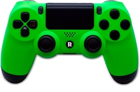 Green Hulk Rocket Controller Controller Rocket Games 785300150780 Bild Nr. 1