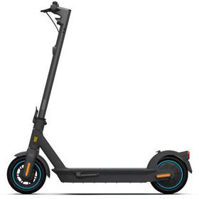 E-Scooter Max G30D E-Scooter Segway-Ninebot 785300157825 Bild Nr. 1
