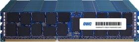 16GB 2933 MHz DDR4 Memory Arbeitsspeicher OWC 785300153510 Bild Nr. 1