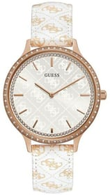 Nouveau G W1229L3 orologio da polso GUESS 785300153106 N. figura 1