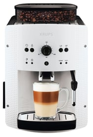 EA8105 Kaffeevollautomat