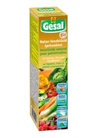 Naturinsektizid, 250 ml Insektizid Compo Gesal 658507100000 Bild Nr. 1