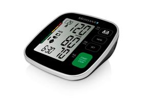 BU 546 Blutdruckmessgerät Medisana 785300155998 Bild Nr. 1