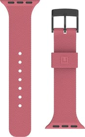 Apple Watch Silicone Strap 40mm/38mm Bracelet UAG 785300156115 Photo no. 1