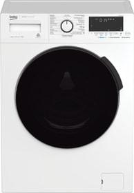 50091464CH1 Machine à laver Beko 785300156881 Photo no. 1
