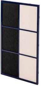 FZ-G60DFE Filter Sharp 785300143561 Bild Nr. 1