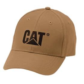 Bonnet Trademark Casuqe CAT 601327700000 Photo no. 1