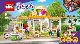 Friends 41444 Heartlake City Bio-Café LEGO® 748751400000 Bild Nr. 1