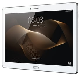MediaPad m2 10.0 WiFi Tablet Tablet Huawei 79811840000016 Bild Nr. 1