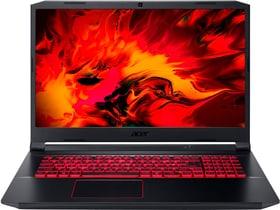 Nitro 5 AN517-52-74ZY Notebook Acer 785300154214 Bild Nr. 1