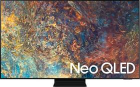 "QE-50QN90A  50"" 4K Tizen Neo QLED TV Samsung 770371900000 Photo no. 1"