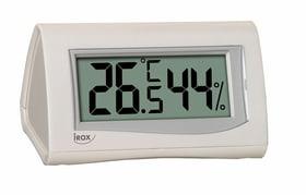 Thermo/Hygrometer CTHS89 Thermo-/Hygrometer Irox 602791900000 Bild Nr. 1
