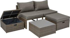 Lounge Set TURKU