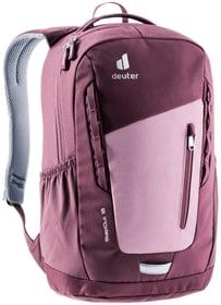 StepOut 16 Rucksack / Daypack Deuter 466241500032 Grösse Einheitsgrösse Farbe hellrosa Bild-Nr. 1