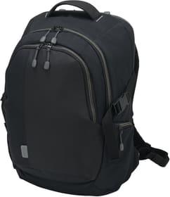 Backpack Eco 15.6 Dicota 797943100000 N. figura 1