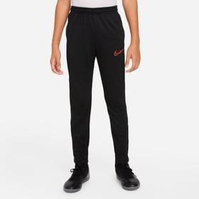 Y NK DRY ACD21 PANT Fussballhose Nike 466875712820 Grösse 128 Farbe schwarz Bild-Nr. 1