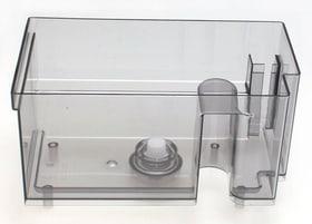 Wassertank 1.7l 996530028048 Saeco-Philips 9071181079 Bild Nr. 1