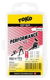 Performance Heisswachs Toko 494112000000 Bild-Nr. 1