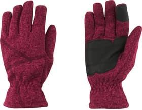 Strickhandschuhe Strickhandschuhe Trevolution 464417906038 Grösse 6 Farbe rosa Bild-Nr. 1